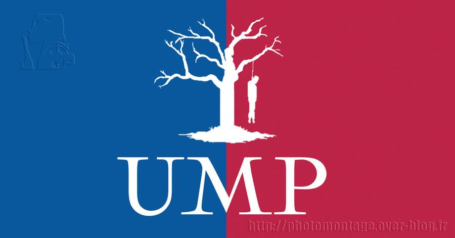 creation logo ump