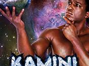 Kamini nous entraîne dans monde sélect showbizz