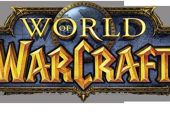 World of Warcraft: Туманы Пандарии / World of Warcraft: Mist of Pandaria v