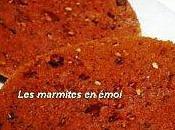 seitan vapeur recette roti vegetal marmites emoi