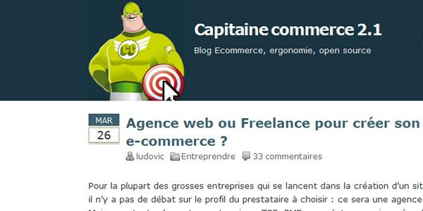 Tendances graphiques technologie geek et marketing 50 blogs