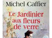 Dîner littéraire Michel Caffier