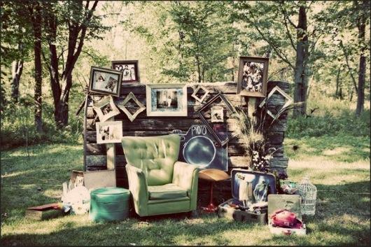 vos invit s en sc ne avec le photobooth d couvrir. Black Bedroom Furniture Sets. Home Design Ideas