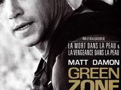 Preview Green Zone, Kick-Ass, Mammuth