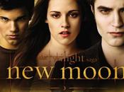 Twilight Tentation mord