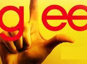Série Glee (saison