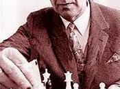 Disparition Vassily Smyslov