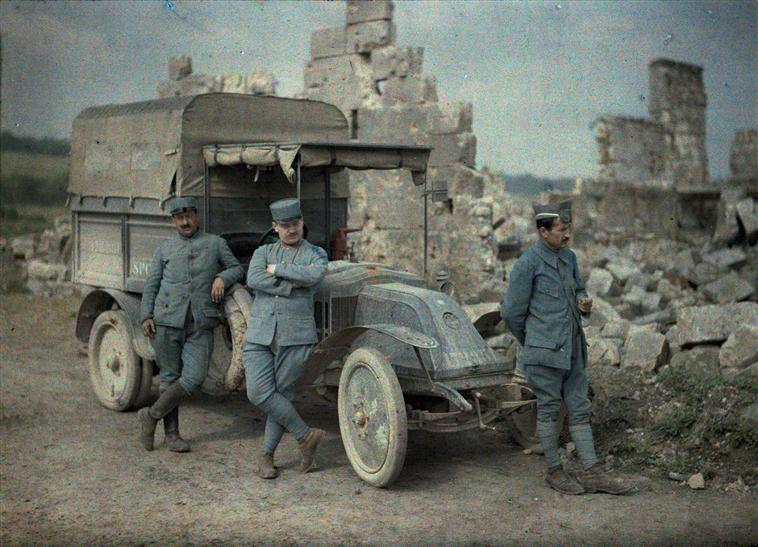 autochromes-guerre-1914-1918-L-3