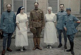 Autochromes-guerre-1914-1918-t-1.jpeg
