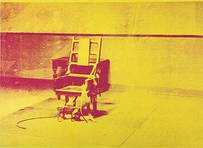 warhol-chaise-electrique.1269747360.jpg