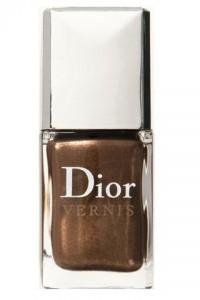 Attention, it-vernis !