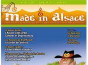 Made Alsace Avril 2010 S'esch Freijohr