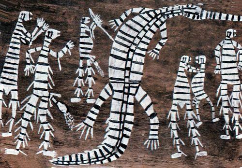 http://media.paperblog.fr/i/301/3017869/pays-mimi-python-arc-ciel-lart-aborigenes-ter-L-18.jpeg