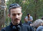 Largo Winch premières images exclusives tournage avant-première blog