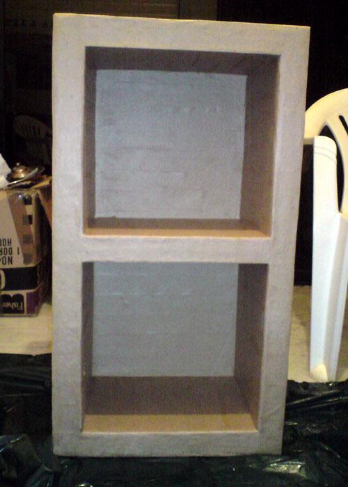 repeindre ses meubles toutes les erreurs possible paperblog. Black Bedroom Furniture Sets. Home Design Ideas