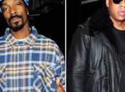"""Snoop Dogg: Wanna Rock Kings"""" (feat. Jay-Z)"""