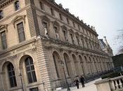 Paris, Camille