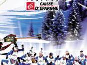 Programme Championnats France Nordique 2010