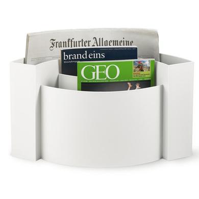 Comment ranger ses magazines d couvrir - Comment ranger ses magazines ...