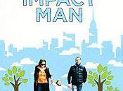 """impact man"""" Colin Beavan"""
