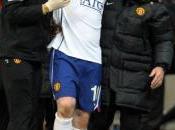 Rooney apte pour Chelsea