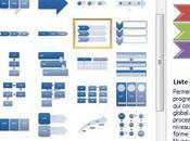 Tutoriel faire schéma avec PowerPoint l'exporter