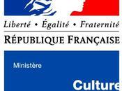 Frédéric Mitterrand développement lecture