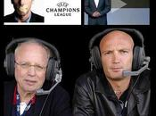 Football commentaires Commentaire.
