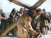 Après Passion Christ, Résurrection Ouarzazate