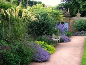 Comment cr er votre jardin anglais d couvrir for Creer son jardin