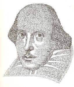 Une place pour Shakespeare le Français, entre Molière et Racine