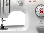 une housse pour ma machine coudre paperblog. Black Bedroom Furniture Sets. Home Design Ideas