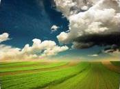 Weather météo autrement iPad