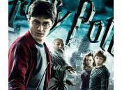 Quand Harry Potter fait plus vendre, attend l'iPad