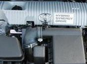 Mazda adoptera technologie hybride Toyota
