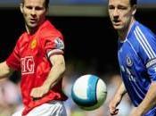 ManU-Chelsea Save Premier League