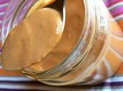 Sauce minceur caramel badiane