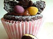 Happy CUPCAKE Easter!
