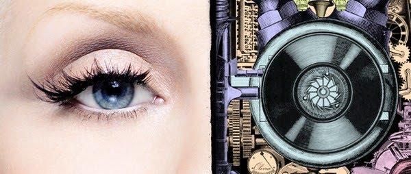 christina-aguilera-tracklisting-album-bionic-L-1.jpeg