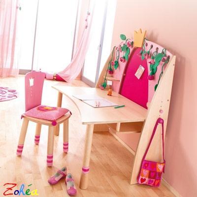 style moderne ou ancien pour le mobilier enfant voir. Black Bedroom Furniture Sets. Home Design Ideas