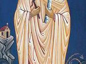 Paroisse orthodoxe géorgienne Saint Georges Sainte Nino Alsace