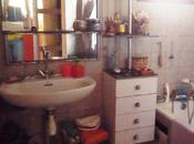Avant Après, idées pour jolie salle bain!