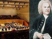 Pleyel célèbre Pâques Bach avec Passion selon saint Jean