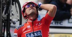 principales victoires Fabien Cancellara
