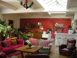 essentiel le feng shui paperblog. Black Bedroom Furniture Sets. Home Design Ideas