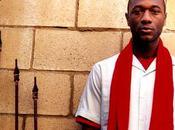 Video: Aloe Blacc Need Dollar