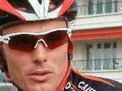 classement après Tour Flandres