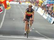 Classement mondial Boonen passe