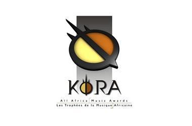 Alicia Keys gagne un Kora Music Award