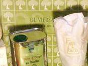 Oliviers&Co; faut-il boycotter marques chichiteuses